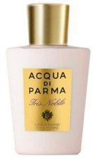 Acqua di Parma Iris Nobile Bodymilk (200 ml)