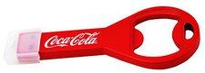 Coca Cola Flaschenöffner