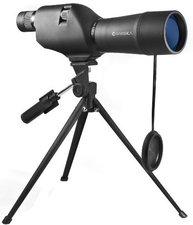 Barska Spotter SV 20-60x60 (AD10370)
