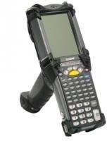 Motorola KT-21-61261-01