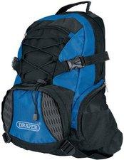 Draper Backpack 10 Litre