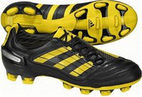 Adidas Predator_X FG WC