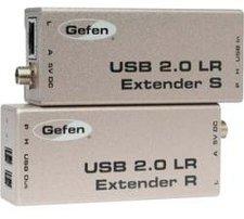 Gefen USB 2.0 Extender LongRange