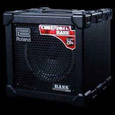 Roland CB 20 XL