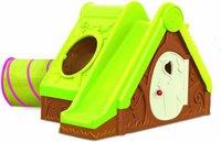 Keter Kinder-Spielhaus Funtivity