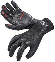 O'Neill FLX Gloves