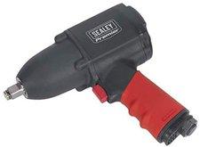 Sealey SA6001