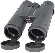 Hawke Optics Premier 8x42