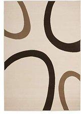 Lalee Teppich Contempo 659 (60 x 110 cm)
