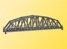 Kibri 9700 - Stahlbogenbrücke
