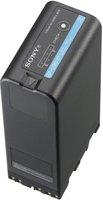 Sony BP-U 90
