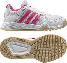 Adidas Gym Plus K