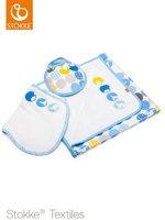 Stokke Jersey Baby-Decke