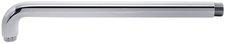 Ideal Standard Senses Brausearm Wandanschluss 300mm (Chrom, T2441AA)