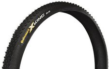 Continental X-King Protection 26 x 2,20 (55-559)