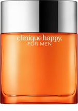 Clinique Happy for Men Cologne (100 ml)