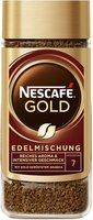 Nescafe Gold Edelmischung (200 g)
