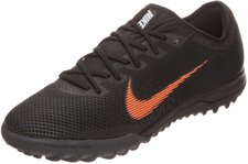 Nike Celso Thong