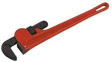 Sealey Rohrschlüssel 450 mm (AK5105)