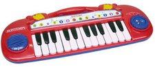 Bontempi Preschool Keyboard (MK2411N)