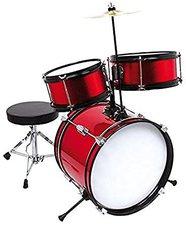 Small Foot Design Schlagzeug Profi (2067)