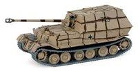 Herpa Panzer Ferdinand Variante 1