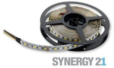 SYNERGY21 LED Flex Strip RGB DC12V RGB-W (S21-LED-B00051)