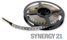 SYNERGY21 LED Flex Strip RGB DC12V RGB-W (S21-LED-B00051)