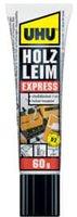 UHU Holzleim Express (D2) 60g
