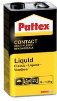 Pattex Contact Classic 4,5kg