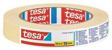 Tesa Kreppband Universal 19mm x 50m (05286)