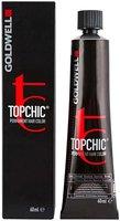 Goldwell Topchic 5/GB hellbraun braungold (60 ml)