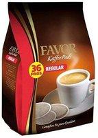Favor Megabeutel Kaffeepads Regular (100 Stk.)
