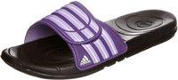Adidas Taedia Vario W violett/white