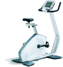 Emotion Fitness Motion Cycle 800