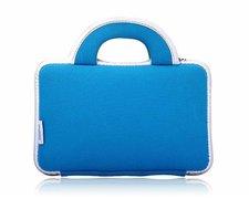 Archos Schutztasche für Arnova Childpad (502071)