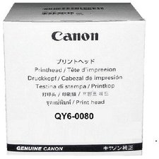 Canon QY6-0080-000
