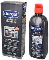 Durgol Entkalker Dampfgarer DST (500 ml)