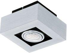 Eglo Loke LED 1-flg. (91352)
