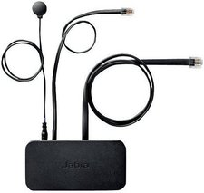 Jabra Hook-Switch Adapter (14201-35)