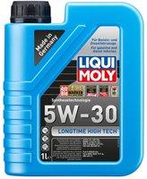 Liqui Moly Longtime High Tech 5W-30