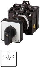 Eaton Wendeschalter T3-3-8401/Z