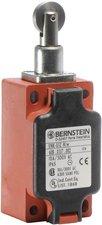 Bernstein AG Positionsschalter ENK-SU1Z RIW