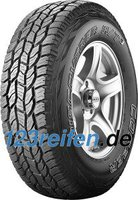 Cooper Discoverer A/T 3 265/70 R15 112T