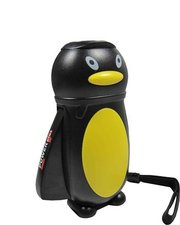 Powerplus Pinguin