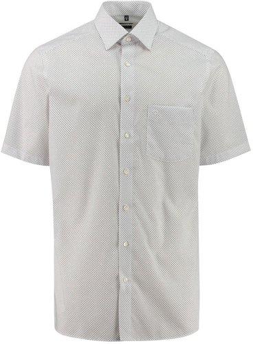 Olymp Kurzarmhemden Herren