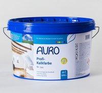 AURO Profi-Kalkfarbe 10 Liter (Nr. 344)