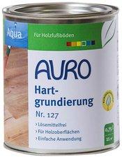 AURO Hartgrundierung 0,75 Liter (Nr. 127)
