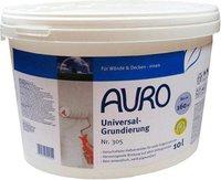 AURO Universal-Grundierung 2,5 Liter (Nr. 305)