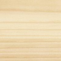 Osmo Hartwachs-Öl Rapid 0,75 Liter Matt (3262)